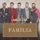 Família/Família Lima