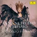 """Giordano: Andrea Chénier / Act 3, """"La mamma morta""""/Anna Netrebko, Orchestra dell'Accademia Nazionale di Santa Cecilia, Antonio Pappano"""