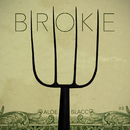Broke/Aloe Blacc