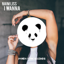 I Wanna/Naim Liss