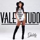 Vale Tudo/Gabily