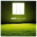 Silencer/Zed