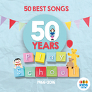Play School: 50 Best Songs/Play School