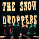 Moving Out Of Eden/The Snowdroppers
