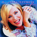 Best Of Gina Jeffreys...So Far/Gina Jeffreys