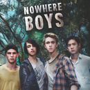 Nowhere Boys (Music From The Original TV Series)/Cornel Wilczek