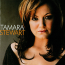 Tamara Stewart/Tamara Stewart