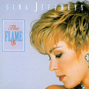 The Flame/Gina Jeffreys