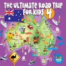 Ultimate Road Trip For Kids (Vol. 4)/Juice Music, John Kane