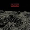 Blackchords/Blackchords