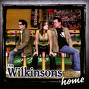 Home/The Wilkinsons