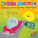 Happy Travels/Juice Music