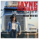 Renegade II - Rockin' With Ned/Jayne Denham