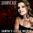Santa's Little Helper/Jasmine Rae