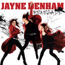 Renegade/Jayne Denham