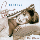 Up Close/Gina Jeffreys