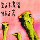 Zeek's Beek/Zeek's Beek
