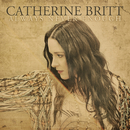 Always Never Enough/Catherine Britt