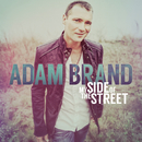 My Side Of The Street/Adam Brand