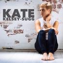 Kate Kelsey-Sugg/Kate Kelsey-Sugg