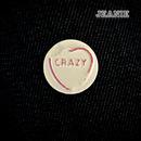Crazy/Jeanie