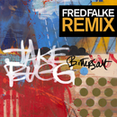 Bitter Salt(Fred Falke Remix)/Jake Bugg
