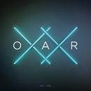 XX/O.A.R.
