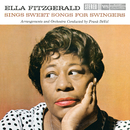 Sings Sweet Songs For Swingers/Ella Fitzgerald