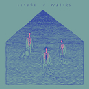 House Of Waters/House Of Waters