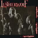 Leatherwolf/Leatherwolf