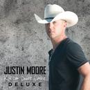Kinda Don't Care (Deluxe Version)/Justin Moore