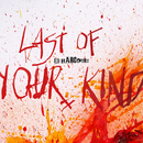 Last Of Your Kind/Ed Harcourt