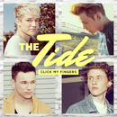 Click My Fingers/The Tide
