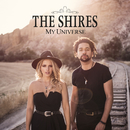 A Thousand Hallelujahs/The Shires