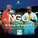 SoHamba Ngo 7 (feat. Sparks Bantwana, Character)/Vetkuk, Mahoota