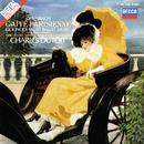 Offenbach: Gaîté Parisienne / Gounod: Ballet Music from Faust/Charles Dutoit, Orchestre Symphonique de Montréal
