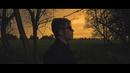 Furnaces(Live At Knebworth)/Ed Harcourt