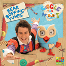 Beak Bopping Tunes/Giggle and Hoot, Play School