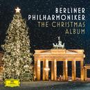 ベルリン・フィルのクリスマス/Berliner Philharmoniker
