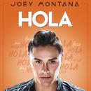 Hola/Joey Montana