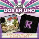 2En1/Banda El Recodo De Cruz Lizárraga