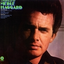 A Portrait Of/Merle Haggard, The Strangers