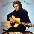 It's Not Love (But It's Not Bad)/Merle Haggard, The Strangers