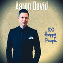 100 Happy People/Aaron David