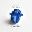 Bad Love (The Remixes)/Sway Clarke