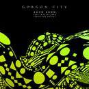 Zoom Zoom (Preditah Remix) (feat. Wyclef Jean)/Gorgon City