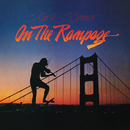 On The Rampage/Mark O'Connor