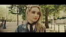 On Purpose (Official Video)/Sabrina Carpenter