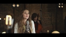 Power To Redeem(Deluxe Sessions)/Lauren Daigle