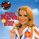 Costa Brava (Originale)/Peggy March